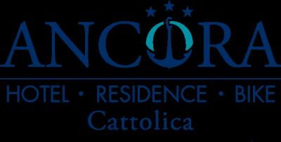 Hotel Ancora Cattolica
